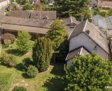 A vendre  Saint Florent Sur Cher | Réf 36003716 - Ma maison ideale