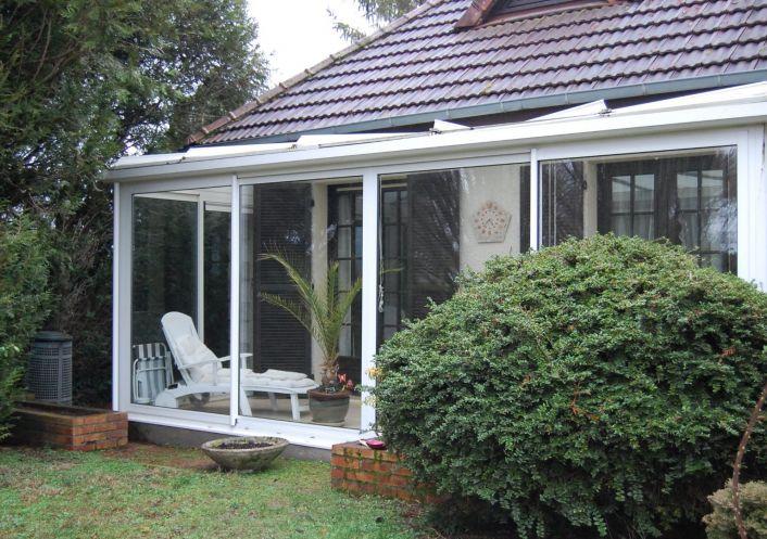 A vendre Jalognes 36003723 Ma maison ideale