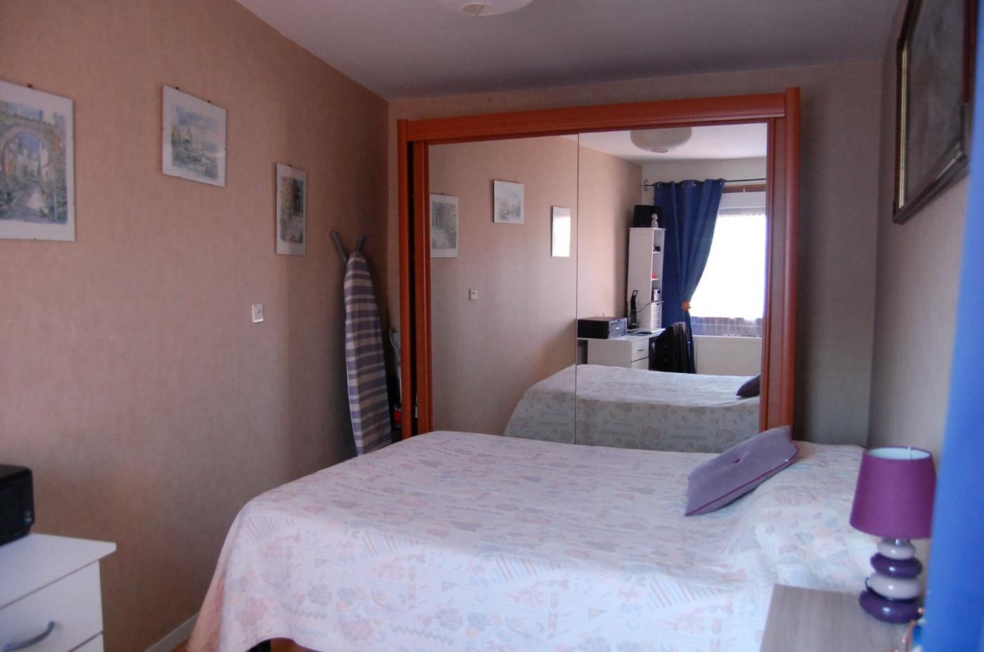 A vendre Lunery 36003734 Ma maison ideale