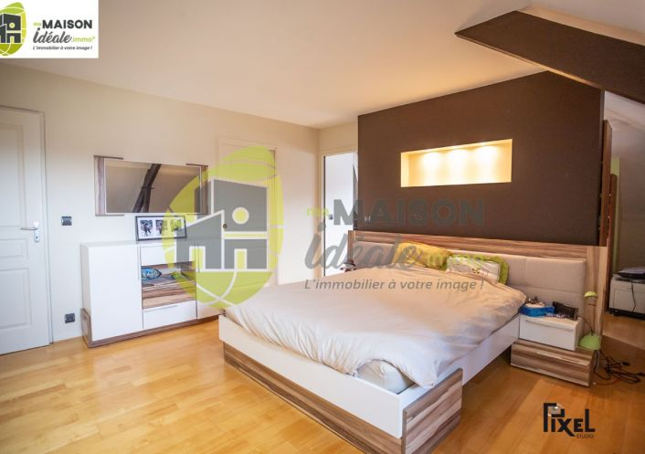 A vendre Bourges 36003743 Ma maison ideale