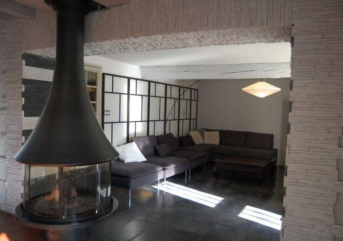 A vendre Saint Eloy De Gy 36003755 Ma maison ideale