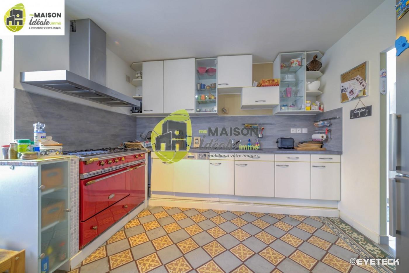 A vendre Bourges 36003762 Ma maison ideale