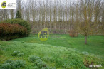 A vendre Dun Sur Auron 36003763 Ma maison ideale