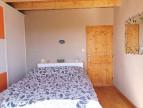 A vendre Brecy 36003774 Ma maison ideale