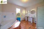 A vendre Saint Doulchard 36003781 Ma maison ideale