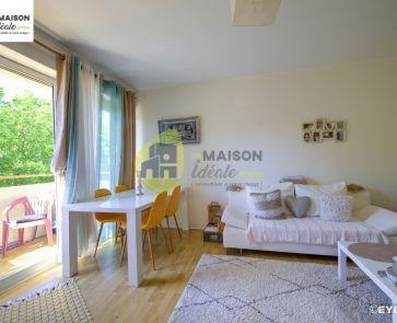 A vendre Bourges 36003785 Ma maison ideale