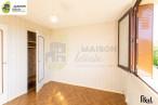 A vendre Bourges 36003786 Ma maison ideale