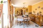 A vendre Bourges 36003787 Ma maison ideale
