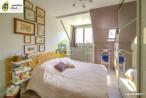 A vendre Bourges 36003795 Ma maison ideale