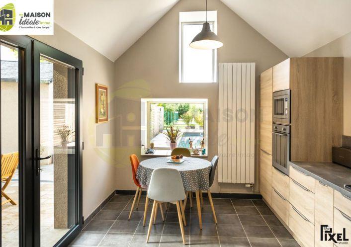 A vendre Issoudun 36003798 Ma maison ideale