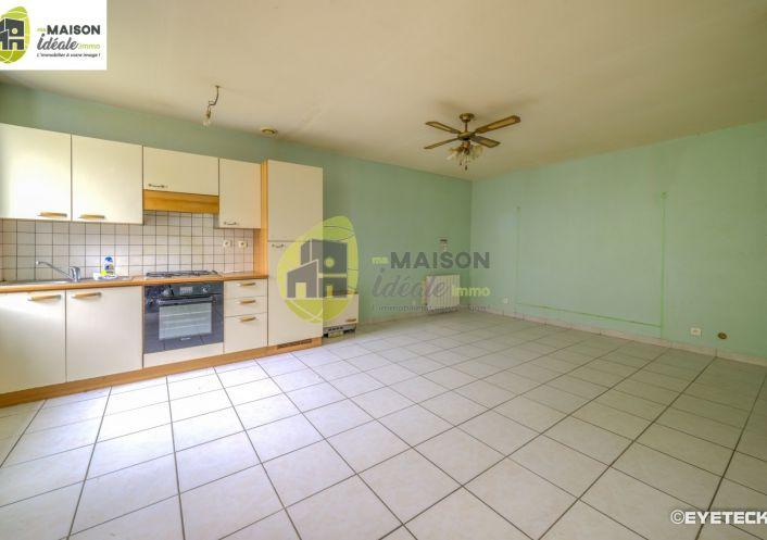 A vendre Charost 36003799 Ma maison ideale