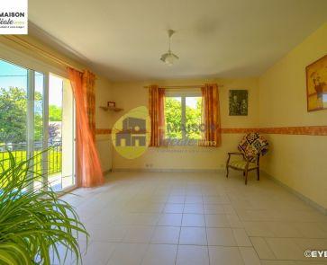 A vendre Baugy 36003822 Ma maison ideale