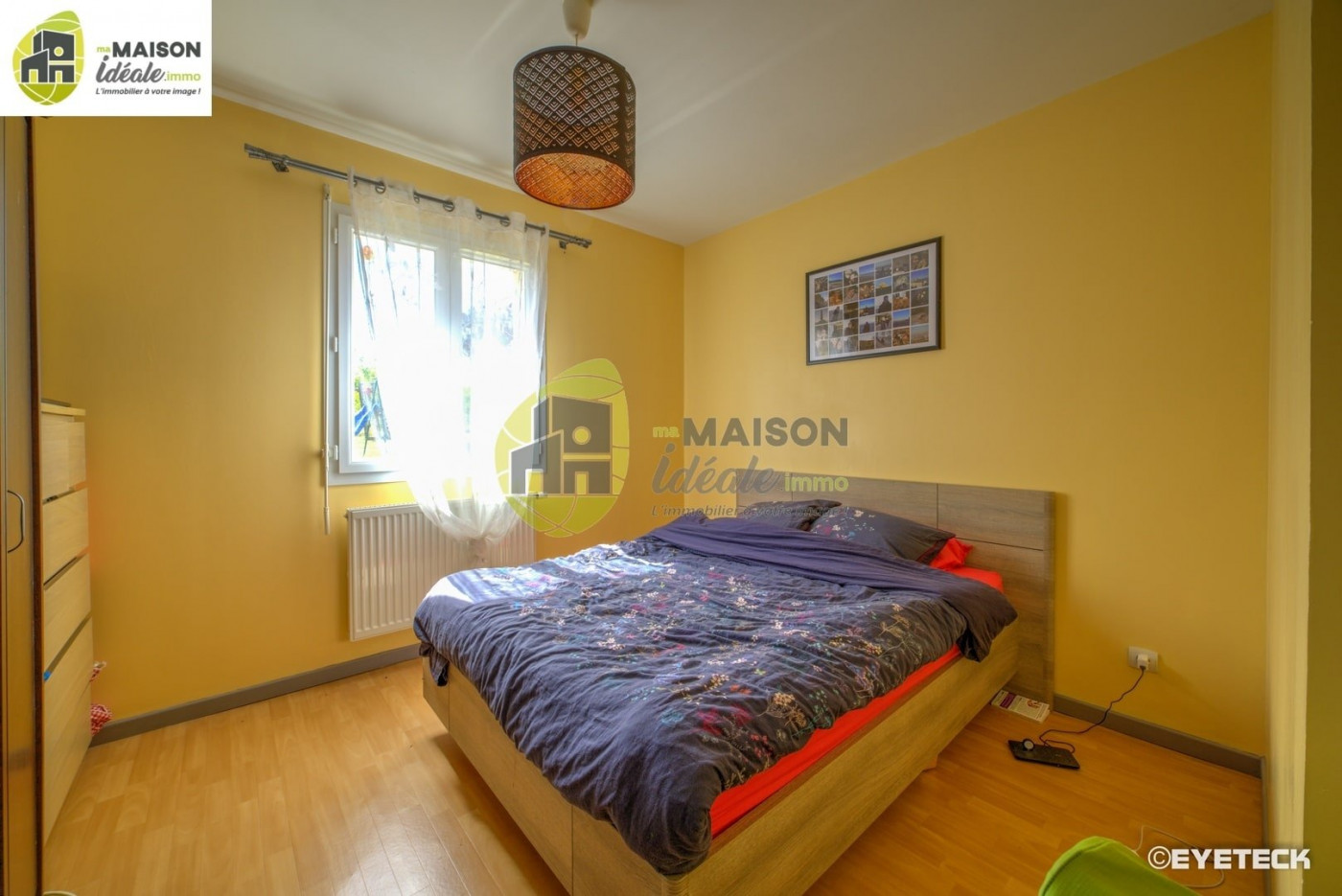 A vendre Bourges 36003825 Ma maison ideale