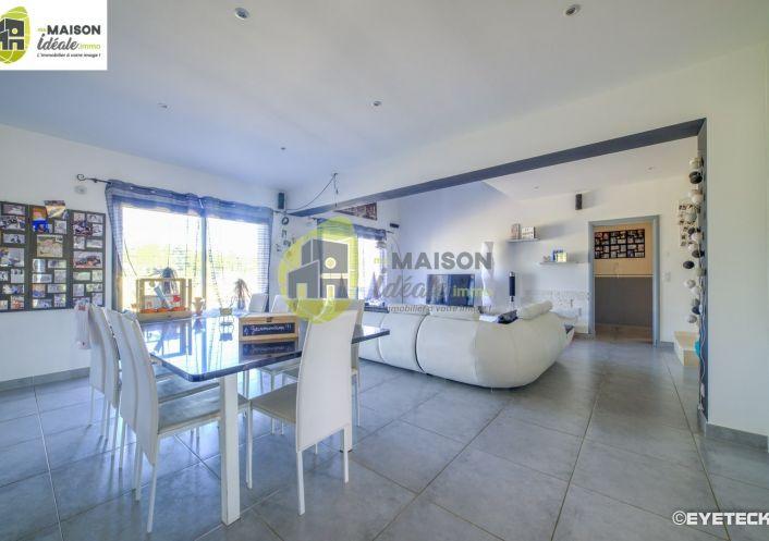 A vendre Foecy 36003833 Ma maison ideale