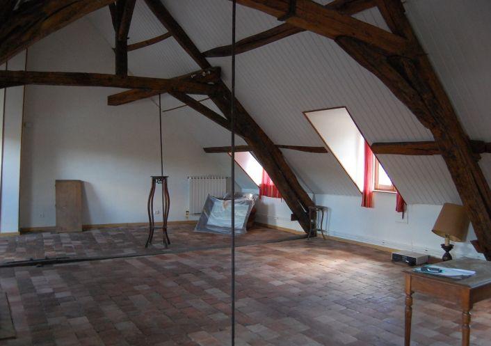 A vendre Maison Chateauneuf Val De Bargis | R�f 36003845 - Ma maison ideale