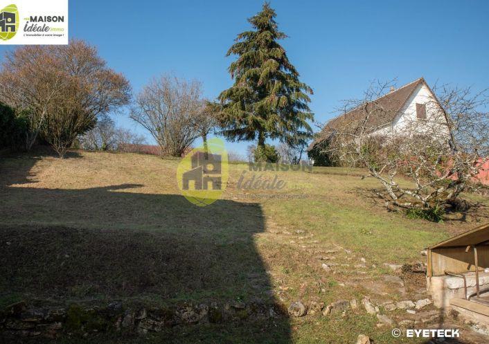 A vendre Maison Saint Florent Sur Cher | R�f 36003848 - Ma maison ideale