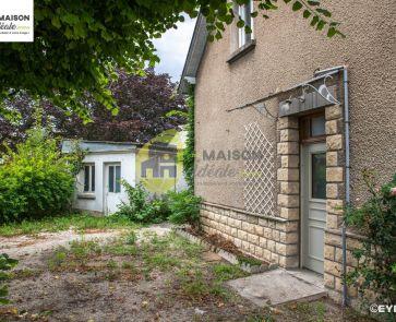 A vendre Avord 36003850 Ma maison ideale