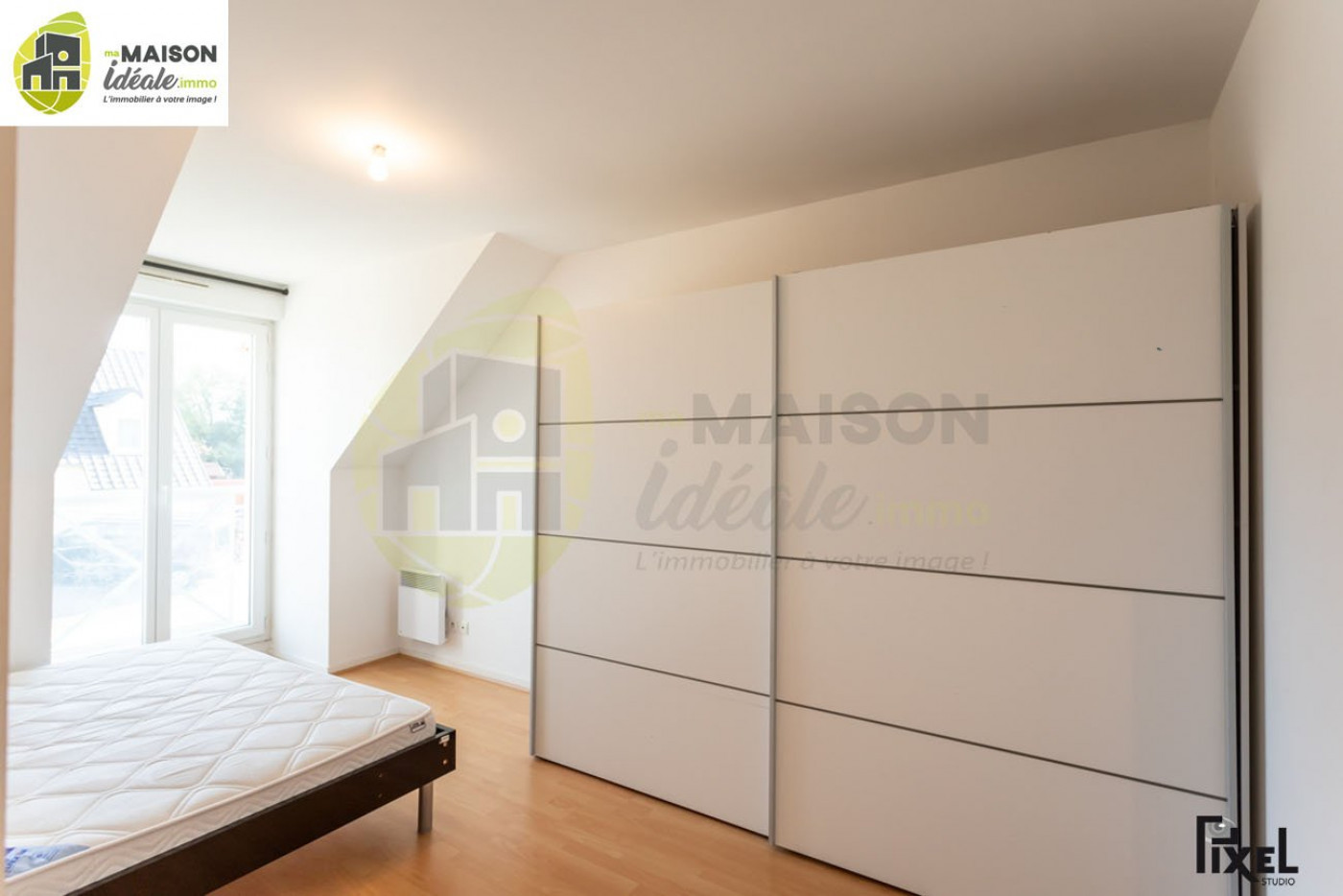 A vendre  Morthomiers | Réf 36003871 - Ma maison ideale
