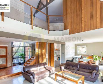 A vendre Saint Doulchard 36003876 Ma maison ideale