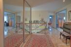 A vendre Bourges 36003892 Ma maison ideale