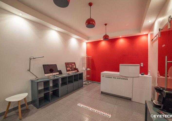 A vendre Local commercial Bourges | R�f 36003899 - Ma maison ideale