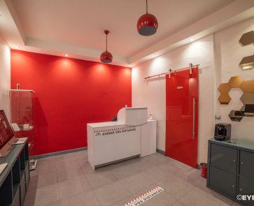 A vendre  Bourges   Réf 36003899 - Ma maison ideale