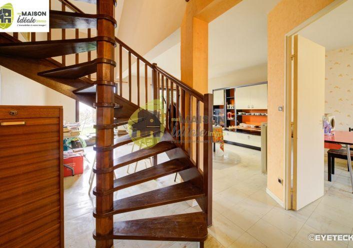 A vendre Maison Bourges   R�f 36003900 - Ma maison ideale