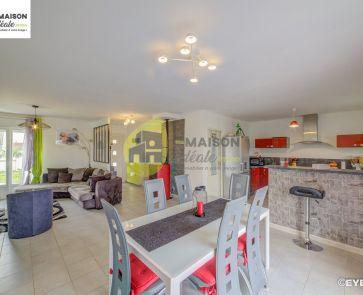 A vendre  Farges En Septaine   Réf 36003916 - Ma maison ideale