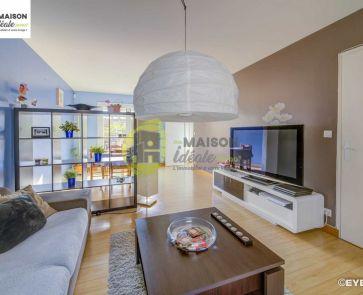 A vendre  Bourges | Réf 36003927 - Ma maison ideale