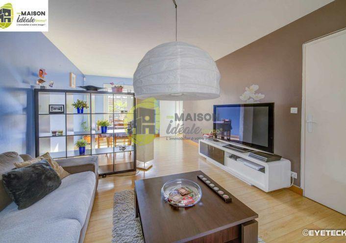 A vendre Maison Bourges | R�f 36003927 - Ma maison ideale