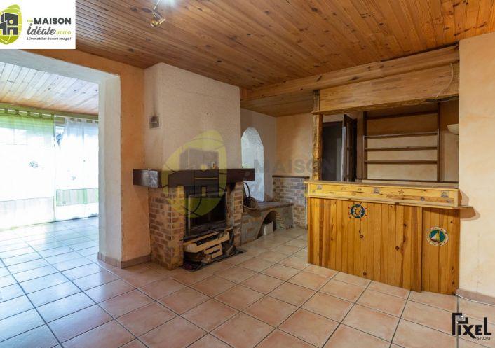 A vendre Maison Allogny | R�f 36003939 - Ma maison ideale