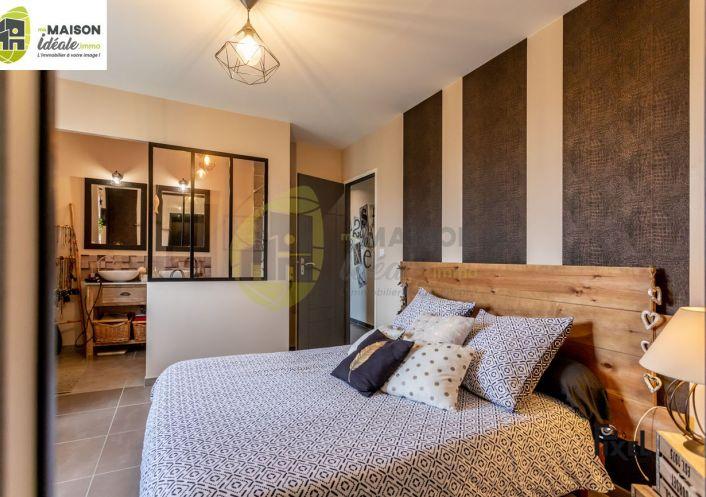 A vendre Maison Saint Doulchard | R�f 36003941 - Ma maison ideale