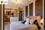 A vendre  Saint Doulchard | Réf 36003941 - Ma maison ideale