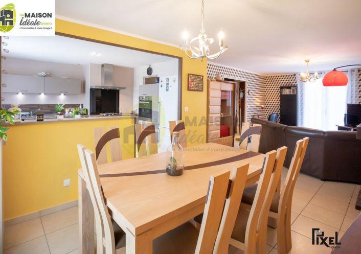 A vendre Maison Saint Germain Du Puy | R�f 36003942 - Ma maison ideale