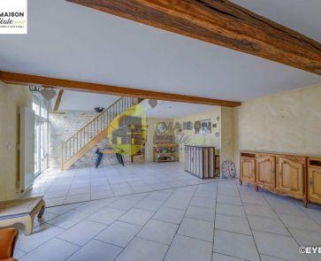 A vendre  Brecy | Réf 36003946 - Ma maison ideale