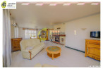 A vendre  Lunery | Réf 36003952 - Ma maison ideale