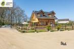 A vendre  Sancoins   Réf 36003960 - Ma maison ideale