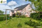 A vendre  Saint Eloy De Gy   Réf 36003975 - Ma maison ideale