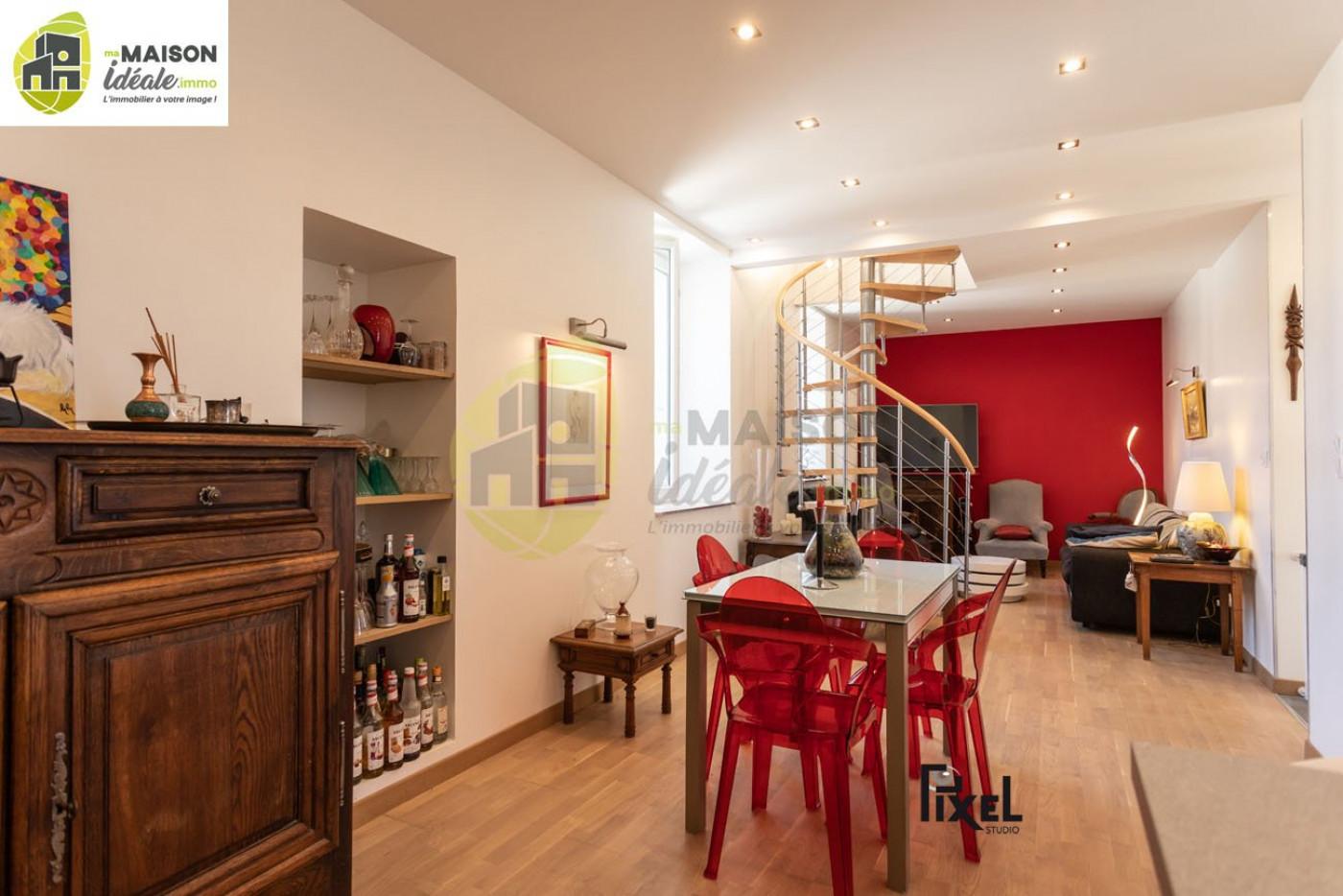 A vendre  Bourges | Réf 36003977 - Ma maison ideale