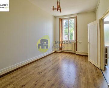A vendre  Bourges | Réf 36003995 - Ma maison ideale