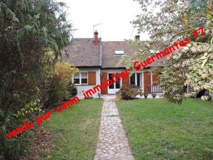 A vendre Lagny Sur Marne 380046884 Cimm immobilier