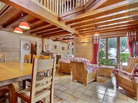 A vendre Saint Pierre D'entremont 380046975 Cimm immobilier