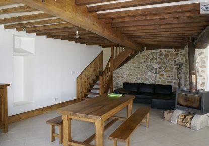 A vendre Celles Sur Durolle 380047255 Adaptimmobilier.com