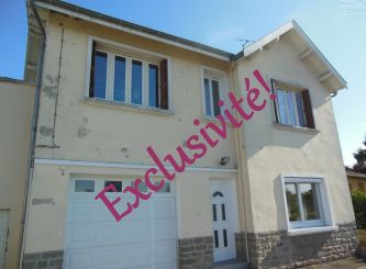 A vendre Puy Guillaume 380047373 Portail immo