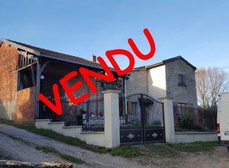 A vendre Saint Dizier 380047613 Portail immo