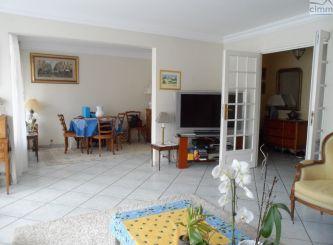 A vendre Villejuif 380047719 Portail immo