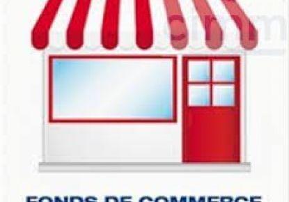 A vendre Saint Dizier 380047782 Adaptimmobilier.com