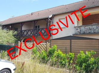 A vendre Eclaron Braucourt Sainte Liviere 380047857 Portail immo