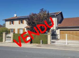 A vendre Ambrieres 380047941 Portail immo