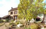 A vendre Sainte Magnance 380047945 Adaptimmobilier.com